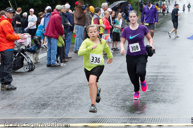 6742_Bill_Burby_5-10K_race_2011
