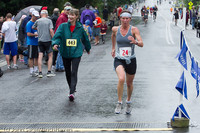 6749 Bill Burby 5-10K race 2011