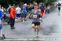 6751 Bill Burby 5-10K race 2011