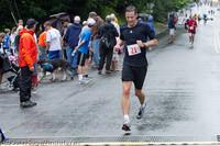 6753 Bill Burby 5-10K race 2011