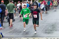 6768 Bill Burby 5-10K race 2011