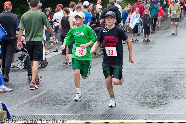 6768_Bill_Burby_5-10K_race_2011