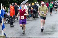 6769 Bill Burby 5-10K race 2011