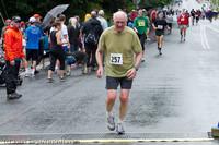 6770 Bill Burby 5-10K race 2011