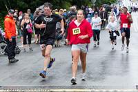 6775 Bill Burby 5-10K race 2011