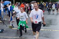 6780 Bill Burby 5-10K race 2011