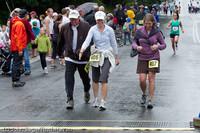 6783 Bill Burby 5-10K race 2011