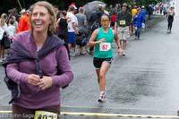 6785 Bill Burby 5-10K race 2011
