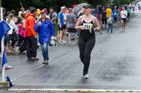 6786 Bill Burby 5-10K race 2011