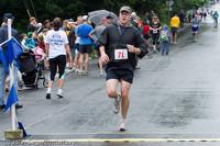 6789 Bill Burby 5-10K race 2011