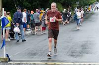 6797 Bill Burby 5-10K race 2011