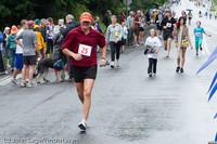 6800 Bill Burby 5-10K race 2011