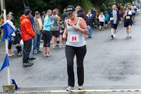 6806 Bill Burby 5-10K race 2011
