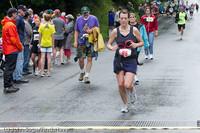 6814 Bill Burby 5-10K race 2011