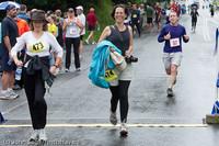 6827 Bill Burby 5-10K race 2011