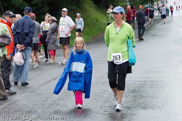 6835 Bill Burby 5-10K race 2011