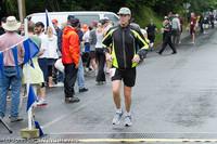 6840 Bill Burby 5-10K race 2011