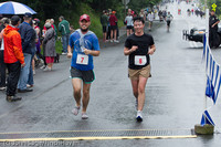 6848 Bill Burby 5-10K race 2011