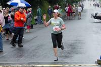 6849 Bill Burby 5-10K race 2011