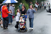6851 Bill Burby 5-10K race 2011
