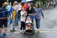 6855 Bill Burby 5-10K race 2011