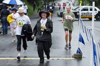 6860 Bill Burby 5-10K race 2011