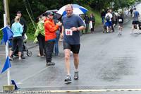 6867 Bill Burby 5-10K race 2011