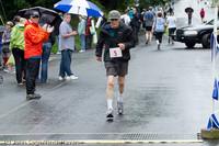 6868 Bill Burby 5-10K race 2011