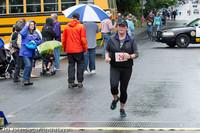 6870 Bill Burby 5-10K race 2011