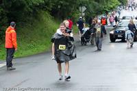 6883 Bill Burby 5-10K race 2011