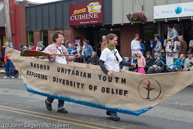 7603_Strawberry_Festival_Grand_Parade_2011