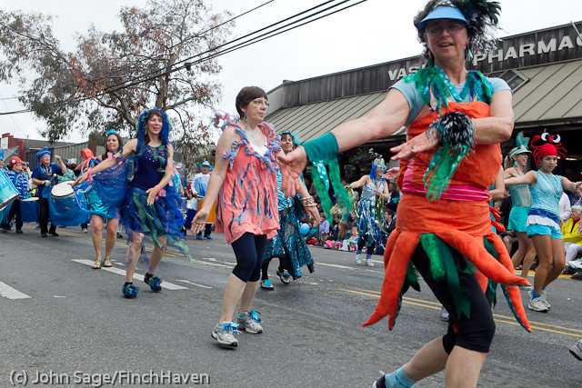 7685_Strawberry_Festival_Grand_Parade_2011