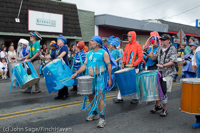 7707_Strawberry_Festival_Grand_Parade_2011
