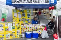 1181 Vashon Strawberry Festival Sunday 2012