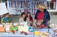 1187 Vashon Strawberry Festival Sunday 2012