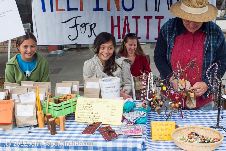 1188 Vashon Strawberry Festival Sunday 2012