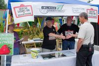 1278 Vashon Strawberry Festival Sunday 2012