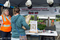 1291 Vashon Strawberry Festival Sunday 2012