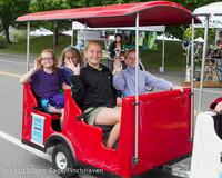 1312 Vashon Strawberry Festival Sunday 2012