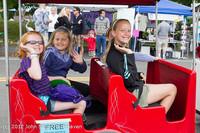 1314 Vashon Strawberry Festival Sunday 2012