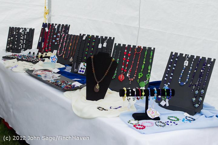 1375 Vashon Strawberry Festival Sunday 2012
