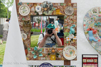 1379 Vashon Strawberry Festival Sunday 2012
