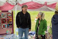 1382 Vashon Strawberry Festival Sunday 2012