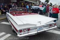 1799 Tom Stewart Classic Car Show 2012
