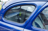 1822 Tom Stewart Classic Car Show 2012