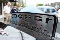 1839 Tom Stewart Classic Car Show 2012