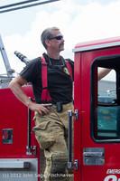 18614 VIFR Firefighter Challenge 2012