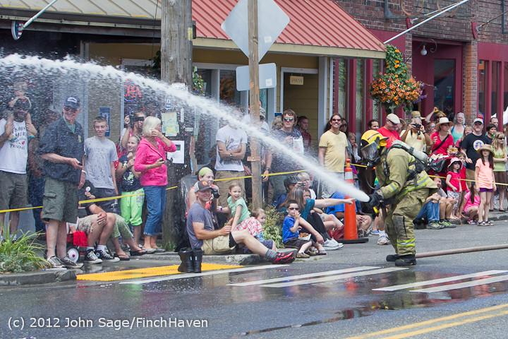 18637 VIFR Firefighter Challenge 2012