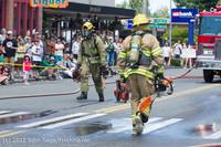 18647 VIFR Firefighter Challenge 2012
