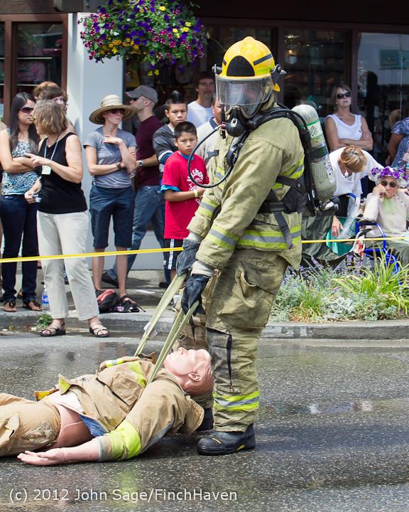 18657_VIFR_Firefighter_Challenge_2012